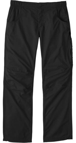 Prana Ecliptic Pant Men Black
